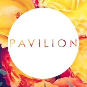 Pavilion Fashion