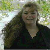 Ellen Offermanns
