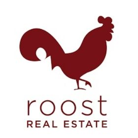 Roost Real Estate