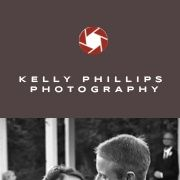 Kelly Phillips Photography