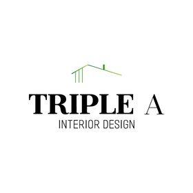 Triple A Interior Design
