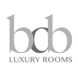BDB Luxury