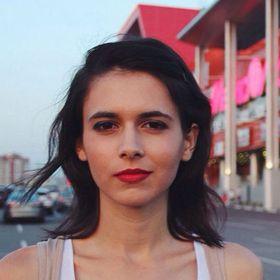 Eva Husak