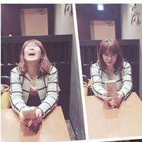 Mi-hyun Shin