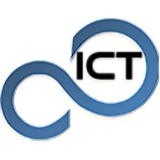 IT Jockies ICT Consultants