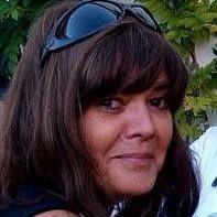 Teresa Serrão