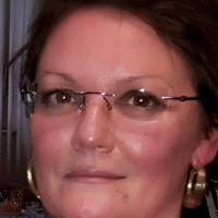 Helen Švehlová
