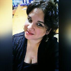 Daniela Jerez