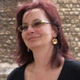 Tina Ritz