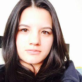 Vanesa Correa Giraldo