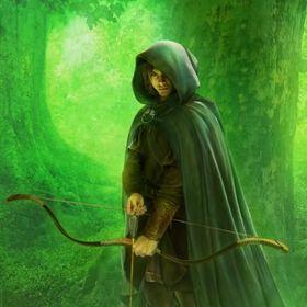 Shadow Seeker
