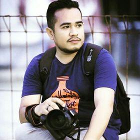Deckz Photography