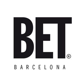BET Barcelona