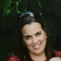 Isabel Marina Monte