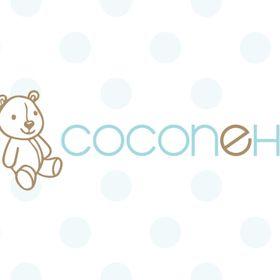 Coconeh Amsterdam