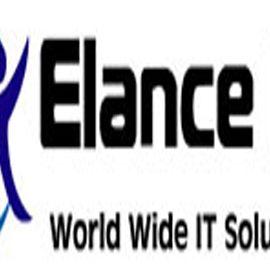 Elance IT Services
