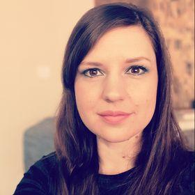 Sophie Cowan