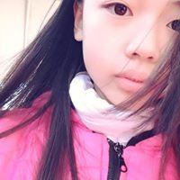 Chiara Lin