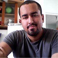 Arthur Souza Carvalho