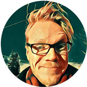 Adrian L Skår