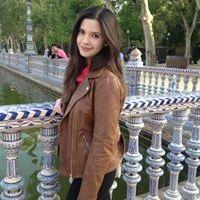 Simina Gheorghe