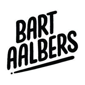 Bart Aalbers