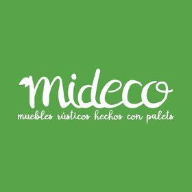 Mideco