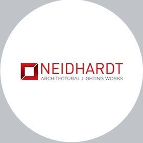 Neidhardt Architectural Lighting Works