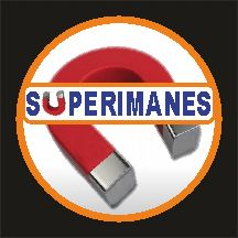 superimanes