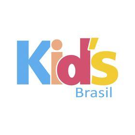 925031b07 Kids Brasil - Roupas Infantis (kidsbrasiloficial) no Pinterest
