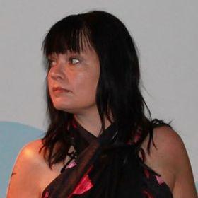 Katja Harju