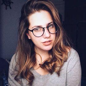 Nellie Bakanova