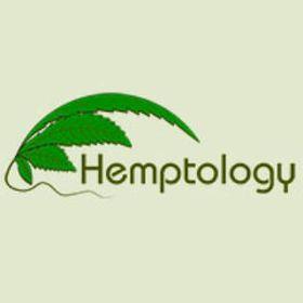 Hemptology