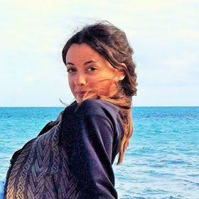 Lore Monnier