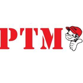 PTM Inc  sc 1 st  Pinterest & PTM Inc (ptmtarps) on Pinterest