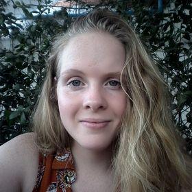 Kim Pieterse