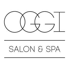 Oggi Salon And Spa