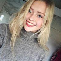 Marit Bråthen