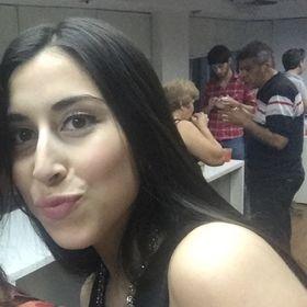 Shadia Jaber