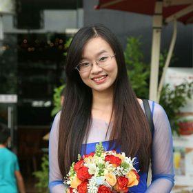 Thao Huong