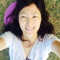 Sunny Yoon