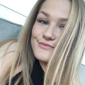 Hanna Otilie Bakken