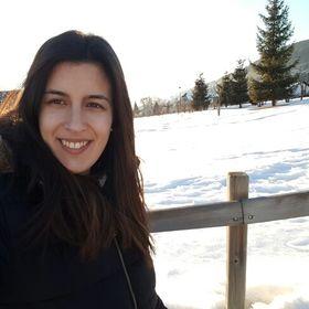 Diana Catarina