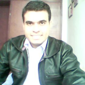 Thiago Munoz