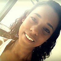 Debora Carvalho