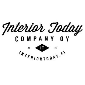 Interior Today Company Oy
