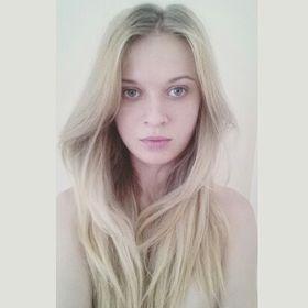 Anna Szurlej