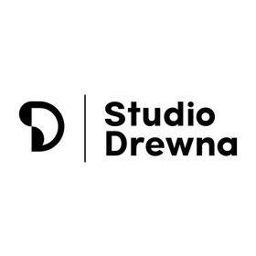 Studio Drewna