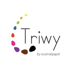 Triwy - Ecomatpapel
