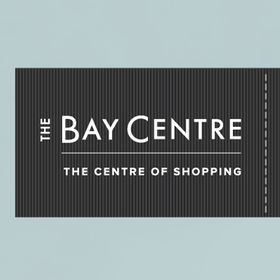 The Bay Centre Shopping